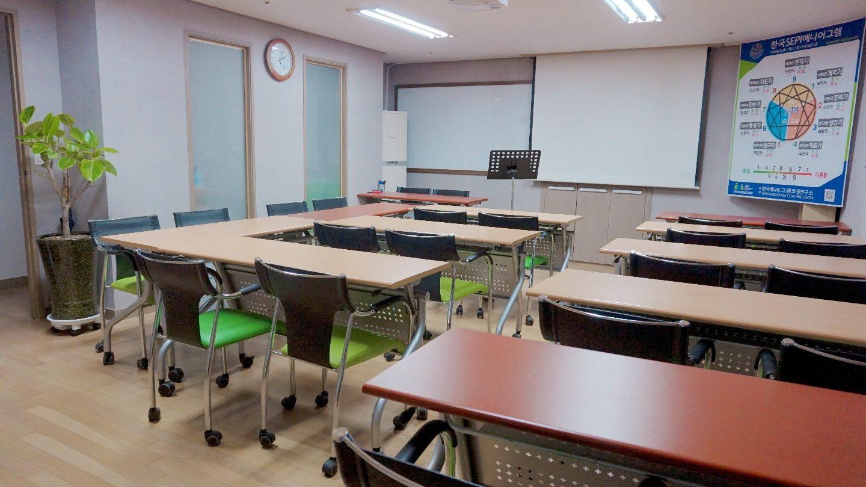 교육실1.jpg